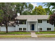 321 24th Avenue N, Minneapolis image