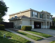 10961  Woodring Drive, Mather image