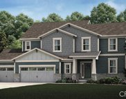 16289 Red Clover  Lane, Noblesville image