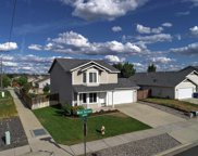 6503 S West Terrace, Cheney image