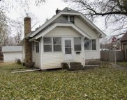 4223 40th Avenue N, Robbinsdale image