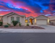 9612 S 26th Lane, Phoenix image