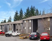 16028 44th Ave W Unit 1-24, Lynnwood image
