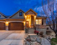 1398 E Meadow Valley Dr., Draper image