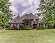 1292 Braygood, Collierville image