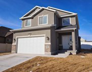 12802 S Wildmare Way, Riverton image