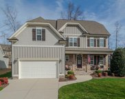 4221 Cats Paw Court, Wake Forest image