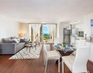419A Atkinson Drive Unit 1502, Honolulu image