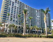 3800 S Ocean Dr Unit #709, Hollywood image