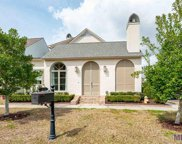 8114 Willow Grove Blvd, Baton Rouge image