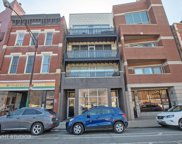 1138 North Milwaukee Avenue Unit 3, Chicago image