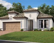 11771 Canal Grande Dr, Fort Myers image