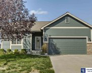 4604 Clearwater Drive, Papillion image