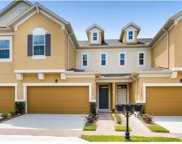 13522 Fountainbleau Drive, Clermont image