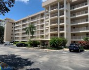 2651 S Course Dr Unit 410, Pompano Beach image