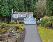 6481 Windfall Place NW, Bremerton image