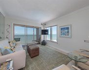 26000 Hickory Blvd Unit 302, Bonita Springs image