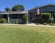 19221 Avenue Of The Oaks Unit #C, Newhall image