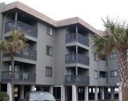 6000 N Ocean Blvd Unit 327, North Myrtle Beach image