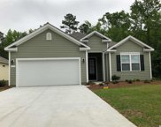 221 Rolling Woods Ct., Little River image