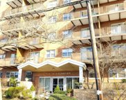 123 S Adelaide Avenue # 1H, Highland Park NJ 08904, 1207 - Highland Park image