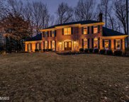 12622 WATERSPOUT COURT, Owings Mills image