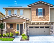 1309  Orchid Drive, Rocklin image