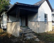 805 North 32nd, East St Louis image