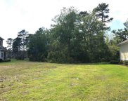 Lot 367 Summer Rose Lane, Myrtle Beach image
