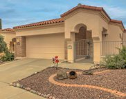 1507 W Acala, Green Valley image