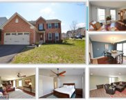 43 TOWN CENTER DRIVE, Lovettsville image