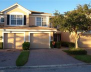2640 Somerville LOOP Unit 1507, Cape Coral image