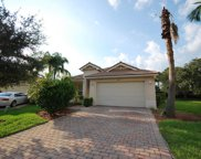 349 Mulberry Grove Road, Royal Palm Beach image