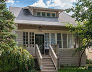 1126 Highland Avenue, Oak Park image