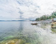 9657 Bare Point  Rd, Chemainus image