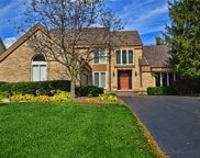 6022 Beachwood Dr, West Bloomfield Twp image