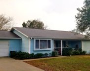 8792 SW 116th Place Road, Ocala image