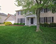 2122 Woodlet Park, Chesterfield image