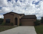 3091 Pointe Place Avenue, Kissimmee image