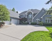 9968 Springstone  Road, Fishers image