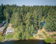 19031 68th St E, Bonney Lake image