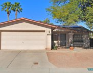 4692 W Bluebell, Tucson image