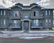 3707 16 Avenue Southeast Unit 4, Calgary image