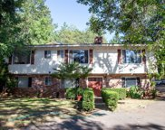 450 Eastern Avenue, Angwin image