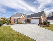 6 Audrey Lane, Greenville image