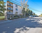 1743 Carmel Dr Unit 34, Walnut Creek image