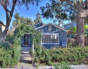 1018 Delmas Ave, San Jose image