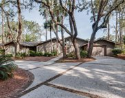 2 Gull Point Road, Hilton Head Island image