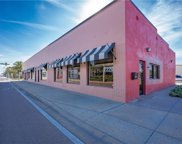 2220 Dr Martin Luther King  Boulevard, Fort Myers image