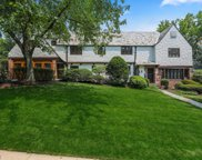 164 S Mountain Ave, Montclair Twp. image